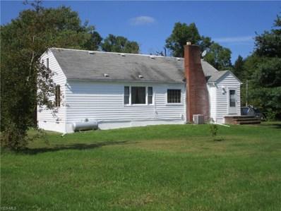19366 Vermont Street, Grafton, OH 44044 - #: 4106832