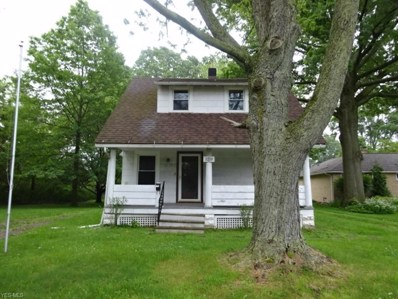 3259 Clague Road, North Olmsted, OH 44070 - #: 4106859