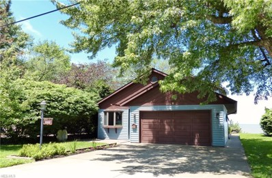 38847 Sunset Trail, Willoughby, OH 44094 - #: 4106927