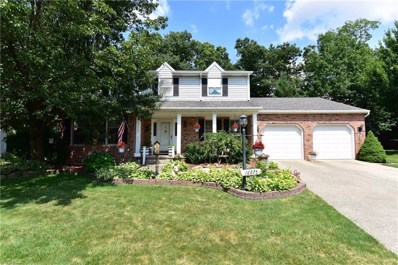 16875 Forest Oval, Middleburg Heights, OH 44130 - #: 4106989
