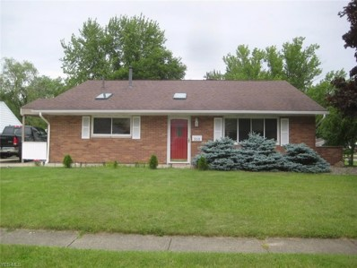 310 Phillips Avenue, Munroe Falls, OH 44262 - #: 4107014