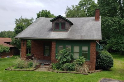 2457 Cleveland Road, Wooster, OH 44691 - #: 4107039