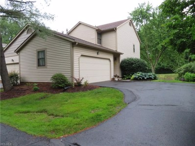 7252 Hills And Dales Road NW, Massillon, OH 44646 - #: 4107173