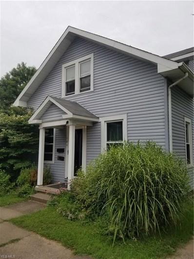 104 Penn Lane, St. Clairsville, OH 43950 - #: 4107396