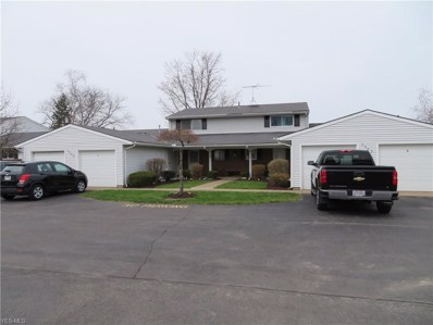 8949 W Ridge Road, Elyria, OH 44035 - #: 4107401
