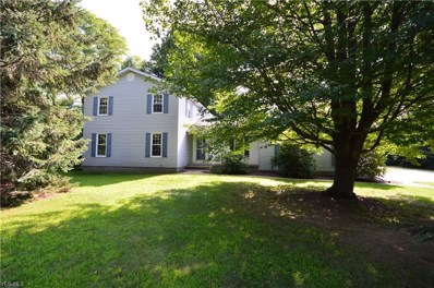 2237 Haines Road, Madison, OH 44057 - #: 4107430