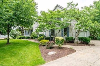 5334 Governors Avenue NW, Canton, OH 44718 - #: 4107433