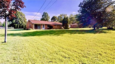 1308 Laurel Drive, Macedonia, OH 44056 - #: 4107577