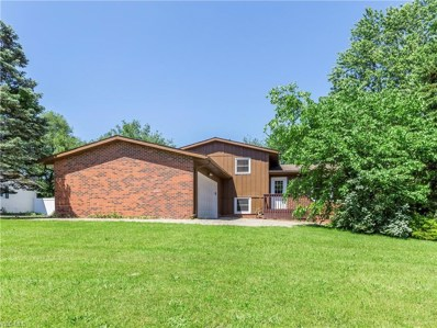 11731 Meadowlane Avenue NW, Uniontown, OH 44685 - #: 4107596