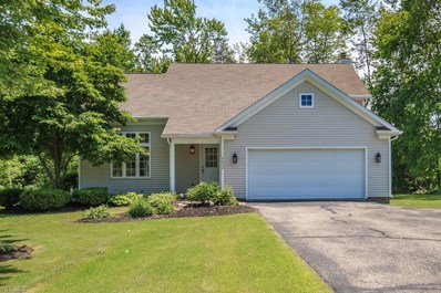9832 Johnnycake Ridge Road, Mentor, OH 44060 - #: 4107652