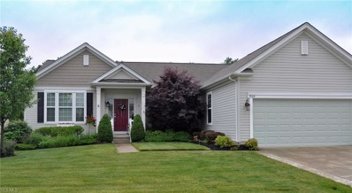 9164 Prairie Moon, North Ridgeville, OH 44039 - #: 4108051