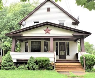 1349 Ohio Avenue, Ashtabula, OH 44004 - #: 4108078