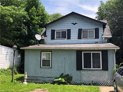 3675 W 139th Street, Cleveland, OH 44111 - #: 4108156