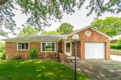 727 Swartz Road, Coventry, OH 44319 - #: 4108161