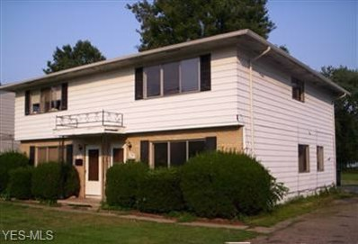 727-729 Akron, Kent, OH 44240 - #: 4108268