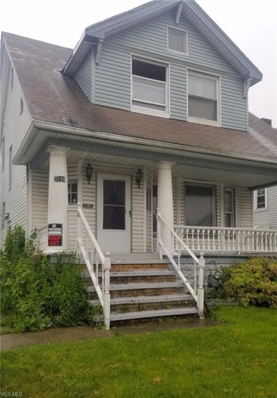 3716 W 130, Cleveland, OH 44111 - #: 4108272