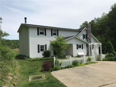 6706 Oldtown Valley Road SW, New Philadelphia, OH 44663 - #: 4108307
