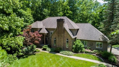 3394 Hardwood Hollow Road, Medina, OH 44256 - #: 4108438
