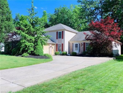 17547 Hampton Place, Strongsville, OH 44136 - #: 4108451