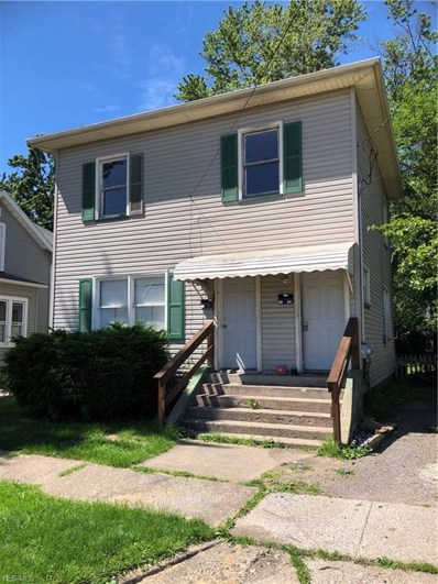 314 Adams Street, Conneaut, OH 44030 - #: 4108467
