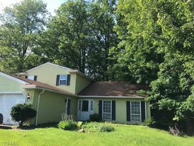 16938 Falmouth Drive, Strongsville, OH 44136 - #: 4108537