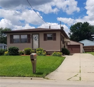 2714 Romig Road, Akron, OH 44320 - #: 4108574