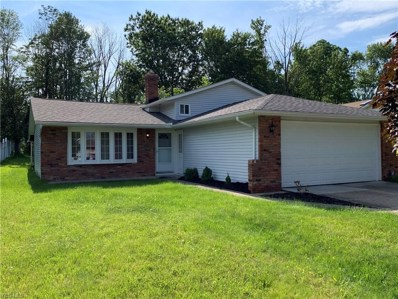 6032 South Perkins, Bedford Heights, OH 44146 - #: 4108626