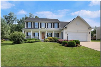 4831 Shining Willow Boulevard, Stow, OH 44224 - #: 4108672