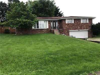 58580 Eileen Street, Rayland, OH 43943 - #: 4108683