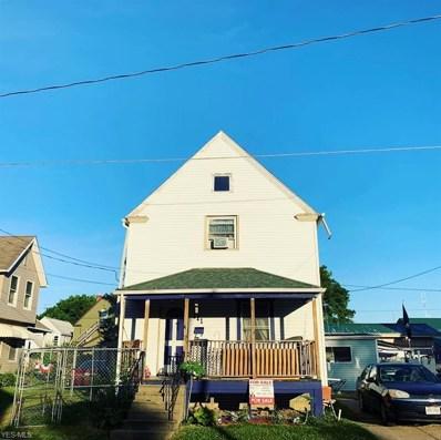 111 Cascade Street, Elyria, OH 44035 - #: 4108745