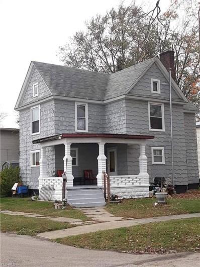 365 Buffalo Street, Conneaut, OH 44030 - #: 4108797