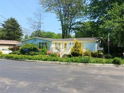 2 Cypress, Madison, OH 44057 - #: 4108911