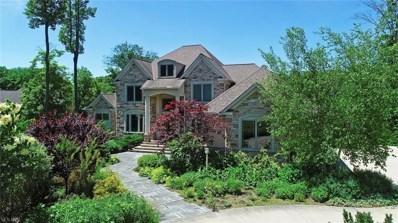 16460 Majestic Oaks, Chagrin Falls, OH 44023 - #: 4108920