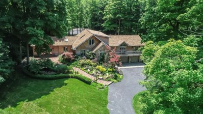 11804 Girdled Road, Concord, OH 44077 - #: 4109009