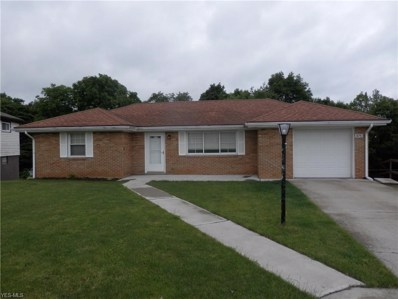 475 Westwood Drive, Steubenville, OH 43953 - #: 4109023