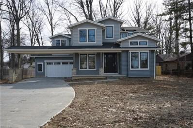 33065 Lake Road, Avon Lake, OH 44012 - #: 4109071