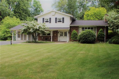 4 Square Circle Drive, Madison, OH 44057 - #: 4109134