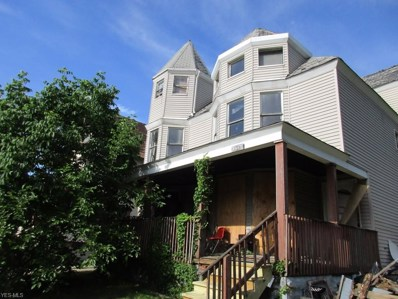 1963 E 73rd Street, Cleveland, OH 44103 - #: 4109213