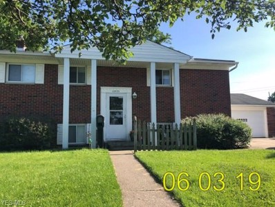 15775 Rademaker Boulevard, Brook Park, OH 44142 - #: 4109270