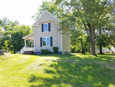 4815 Benefit Avenue, Ashtabula, OH 44004 - #: 4109292