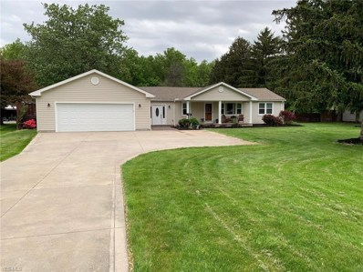 38200 Royalton Road, Grafton, OH 44044 - #: 4109315