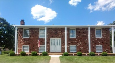 1325 South Street, Louisville, OH 44641 - #: 4109329