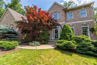 6596 Kennebuck Circle NW, Canton, OH 44718 - #: 4109394