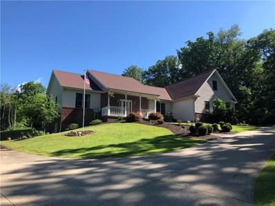 1554 W Wallings Rd., Broadview Heights, OH 44147 - MLS#: 4109433