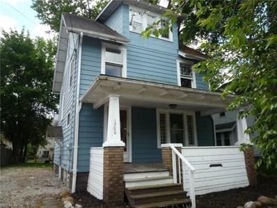 1500 Preston Avenue, Akron, OH 44305 - #: 4109448