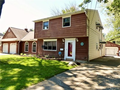 270 Plymouth Road, Eastlake, OH 44095 - #: 4109502