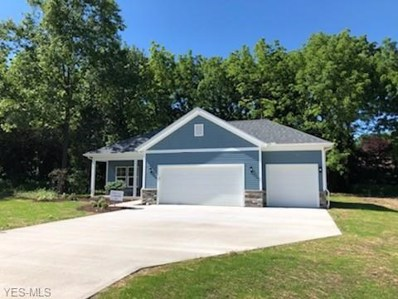 4060 Coventry Circle, Huron, OH 44839 - #: 4109538
