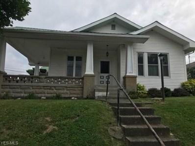 153 Bethesda Street, Barnesville, OH 43713 - MLS#: 4109610