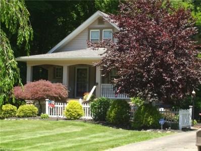 5363 Barton Rd., North Ridgeville, OH 44039 - #: 4109636