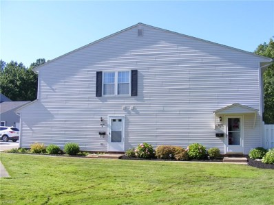 8078 Independence Drive UNIT 29-B, Mentor, OH 44060 - #: 4109645